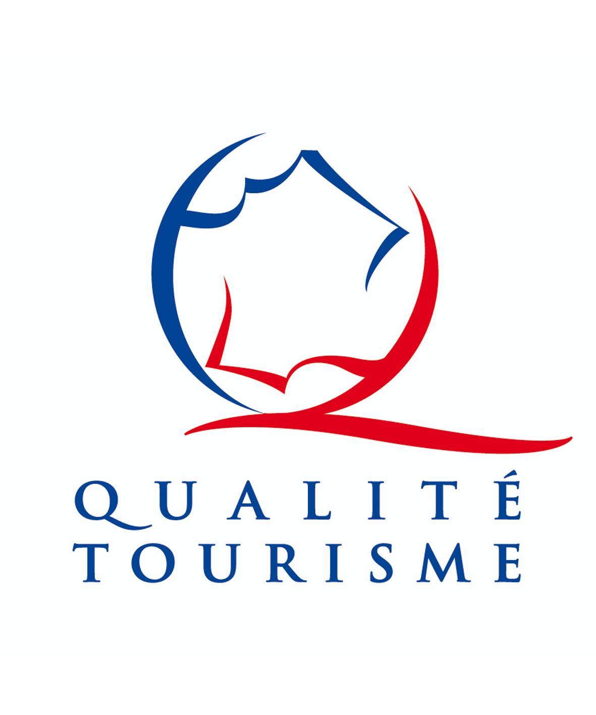 Qualité tourisme Surf