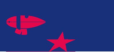 Logo Surftrip - Ecole de surf Capbreton